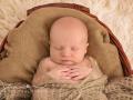 DSC_0852-baby-photographer-hertfordshire-jenna-marshall-photography.png