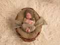 DSC_0879-baby-photographer-stevenage-hertfordshire-jenna-marshall-photography.png