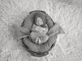 DSC_0879bw-baby-photographer-stevenage-hertfordshire-jenna-marshall-photography.png