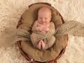 DSC_0894-stevenage-baby-photographer-jenna-marshall-photography.png