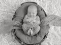DSC_0894bw-stevenage-newborn-photographer-jenna-marshall-photography.png