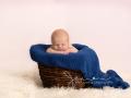 DSC_0926-baby-photographer-stevenage-hertfordshire-jenna-marshall-photography.png