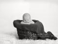 DSC_0926bw-baby-photographer-stevenage-hertfordshire-jenna-marshall-photography.png