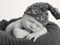 DSC_0964bw-newborn-photographer-stevenage-hertfordshire-jenna-marshall-photography.png