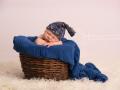 DSC_0968-newborn-photographer-stevenage-hertfordshire-jenna-marshall-photography.png