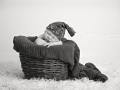 DSC_0968bw-newborn-photographer-stevenage-hertfordshire-jenna-marshall-photography.png