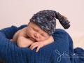 DSC_0979-baby-photographer-hertfordshire-jenna-marshall-photography.png
