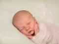 DSC_1007-newborn-photographer-stevenage-hertfordshire-jenna-marshall-photography.png