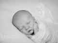 DSC_1007bw-stevenage-baby-photographer-jenna-marshall-photography.png
