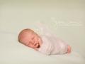 DSC_1021-newborn-photographer-stevenage-hertfordshire-jenna-marshall-photography.png