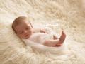308-baby-photographer-stevenage-jenna-marshall-photography-copy.png