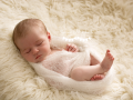 319-newborn-photographer-stevenage-jenna-marshall-photography.png