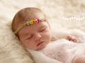 325-newborn-photographer-stevenage-jenna-marshall-photography-copy.png