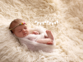 336-baby-photographer-stevenage-hertfordshire-jenna-marshall-photography.png