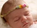 354-newborn-photographer-stevenage-jenna-marshall-photography.png