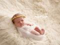 380-newborn-photographer-stevenage-hertfordshire-jenna-marshall-photography.png