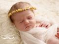 396-baby-photographer-stevenage-jenna-marshall-photography-hertfordshire.png