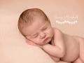 407-Newborn-Photographer-Stevenage-Jenna-Marshall-Photography-Hertfordshire.png