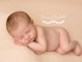 418-Baby-photographer-stevenage-hertfordshire-jenna-marshall-photography.png