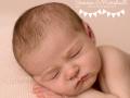 419-newborn-photographer-stevenage-jenna-marshall-photography.png