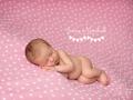 463-newborn-photographer-stevenage-herfordshire-jenna-marshall-photography.png