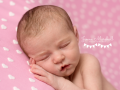 474-baby-photographer-stevenage-jenna-marshall-photography.png