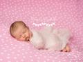 477-newborn-photographer-stevenage-hertfordshire-jenna-marshall-photography.png