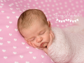 503-newborn-photographer-stevenage-hertordshire-jenna-marshall-photography.png