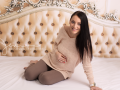 DSC_0548-maternity-and-baby-photographer-hertfordshire-jenna-marshall-photography.png