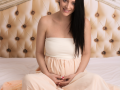 DSC_0558-pregnancy-photographer-stevenage-hertfordshire-jenna-marshall-photography.png