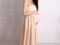 DSC_0619-maternity-photographer-stevenage-hertfordshire-jenna-marshall-photography.png