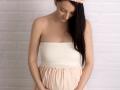 DSC_0649-pregnancy-photography-stevenage-hertfordshire-jenna-marshall-photography.png