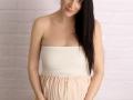 DSC_0650-maternity-photographer-stevenage-hertfordshire-jenna-marshall-photography.png