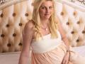 DSC_0721-pregnancy-photographer-stevenage-hertfordshire-jenna-marshall-photography.png