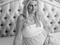 DSC_0721bw-maternity-photographer-stevenage-hertfordshire-jenna-marshall-photography.png