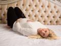 DSC_0813-newborn-photographer-stevenage-hertfordshire-jenna-marshall-photography.png