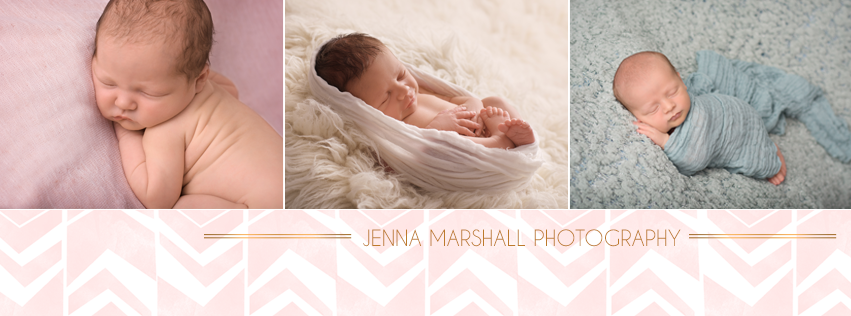May-2015-newborn-photographer-stevenage-hertfordshire-jenna-marshall-photography