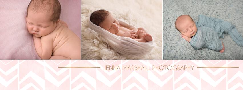 May-2015-newborn-photographer-stevenage-hertfordshire-jenna-marshall-photography