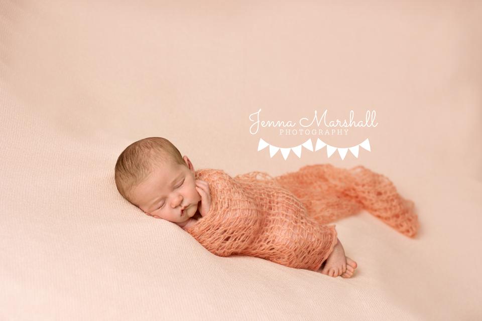 445-baby-photographer-stevenage-jenna-marshall-photography