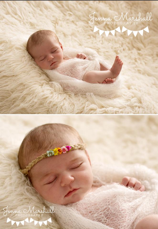 diptych-1-newborn-baby-photographer-stevenage-hertfordshire-jenna-marshall-photography