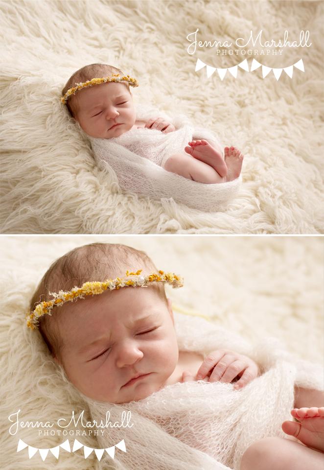 diptych-2-newborn-photographer-steveanhe-hertfordshire-jenna-marshall-photography