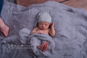 Safety-baby-photographer-stevenage-hertfordshire-jenna-marshall-photography