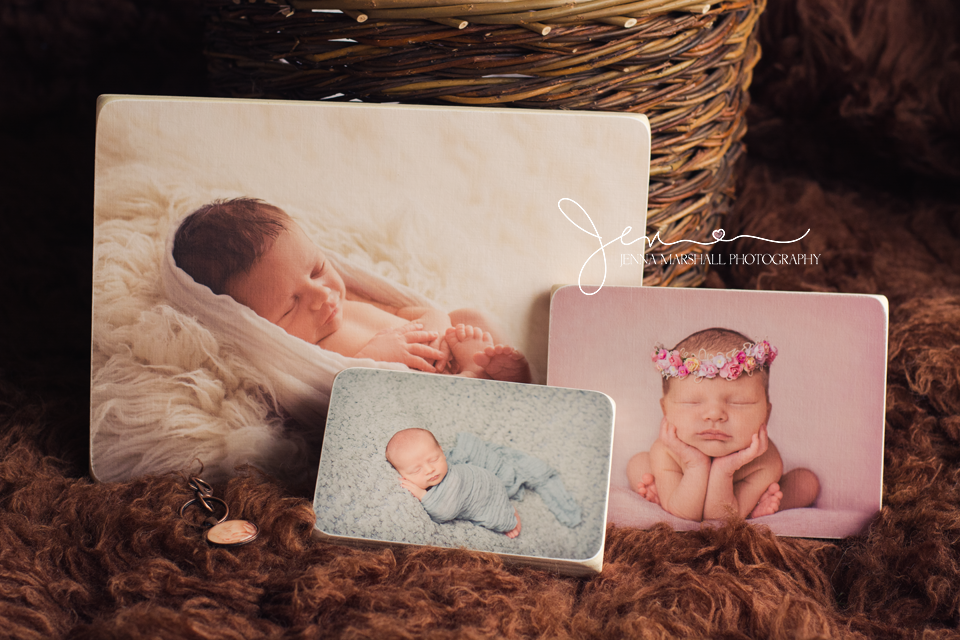 DSC_1367-wall-art-award-winning-newborn-photographer-stevenage-hertfordshire-jenna-marshall-photography