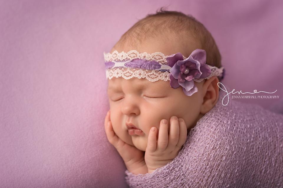 DSC_0330-newborn-baby-photographer-stevenage-hertfordshire-_jenna-marshall-photography