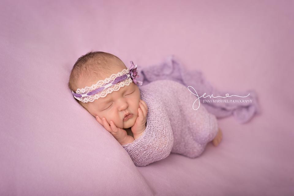 DSC_0347-newborn-baby-photographer-stevenage-hertfordshire-_jenna-marshall-photography