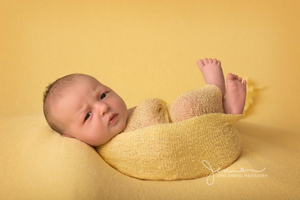 DSC_0361-newborn-baby-photographer-stevenage-hertfordshire-_jenna-marshall-photography