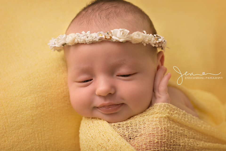 DSC_0402-newborn-baby-photographer-stevenage-hertfordshire-_jenna-marshall-photography