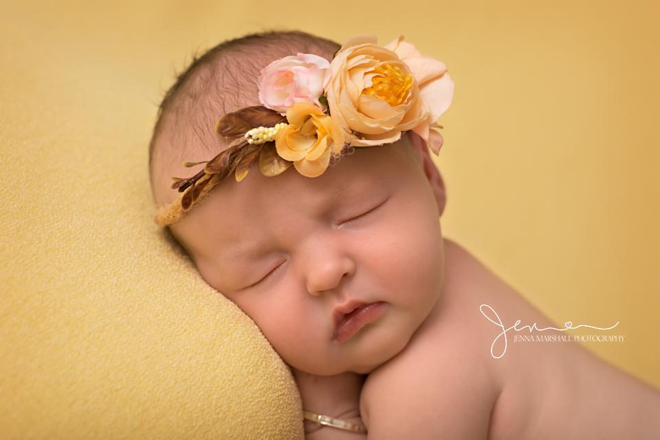 DSC_0478-newborn-baby-photographer-stevenage-hertfordshire-_jenna-marshall-photography