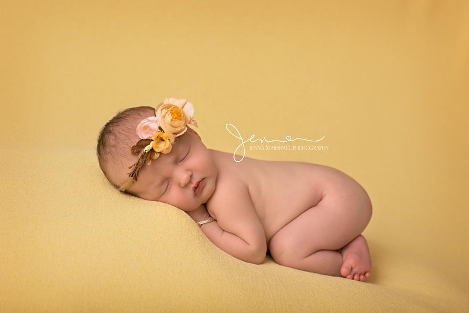 DSC_0486-newborn-baby-photographer-stevenage-hertfordshire-_jenna-marshall-photography