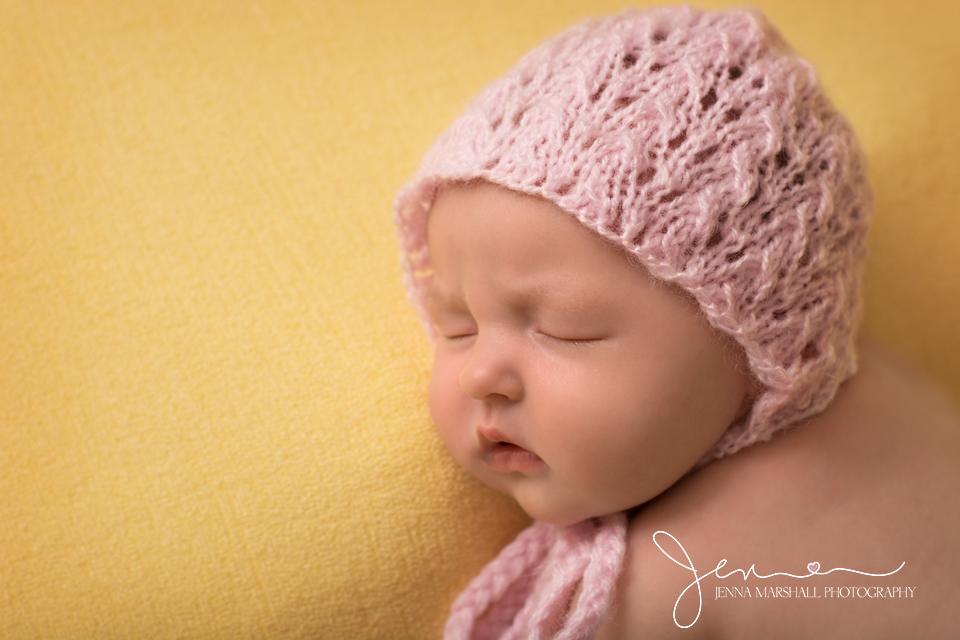 DSC_0491newborn-baby-photographer-stevenage-hertfordshire-_jenna-marshall-photography